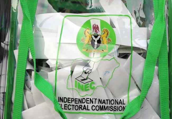 Lagos Bye-elections: Over One Million Voters To Participate, Says INEC - Vantage News Nigeria