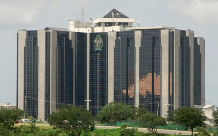 CBN Insists On Foreign Currency Diaspora Remittances, To Withdraw Licences Of Recalcitrant Operators - Vantage News Nigeria