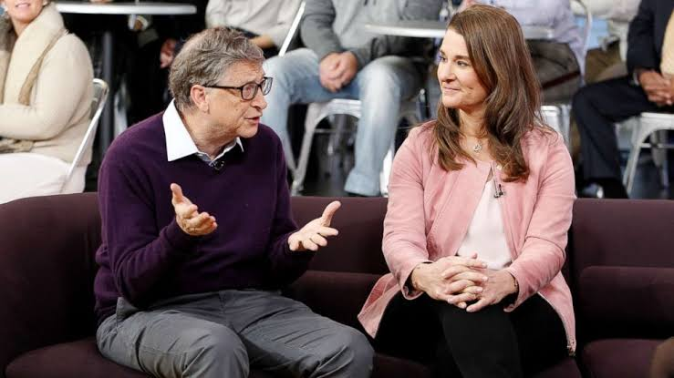 COVID -19: Bill Gates Wonders Why Cases, Deaths Are Not High In Africa - Vantage News Nigeria