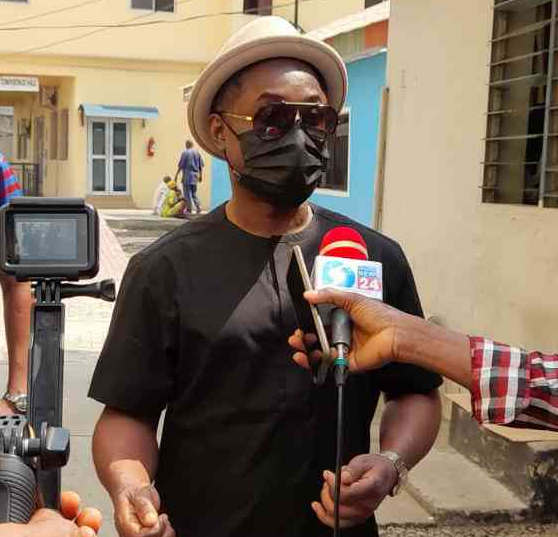 Club Victoria Owner Arraigned, Ordered To Provide COVID19 Result In Seven Days - Vantage News Nigeria