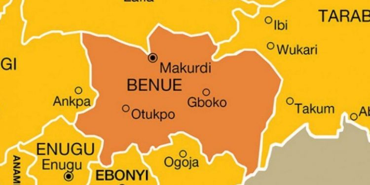 Two Brothers Kill Each Other Over Farmland In Benue - Vantage News Nigeria