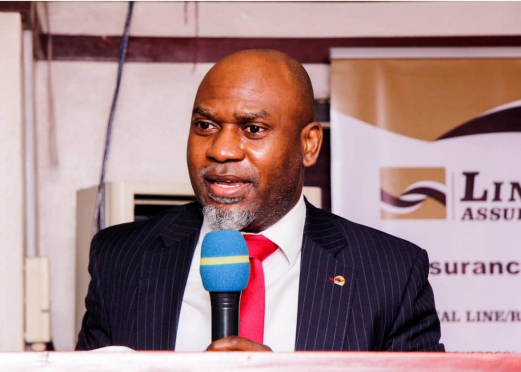Brokers Urged To Leverage Digital Solutions For Sustainable Business - Vantage News Nigeria