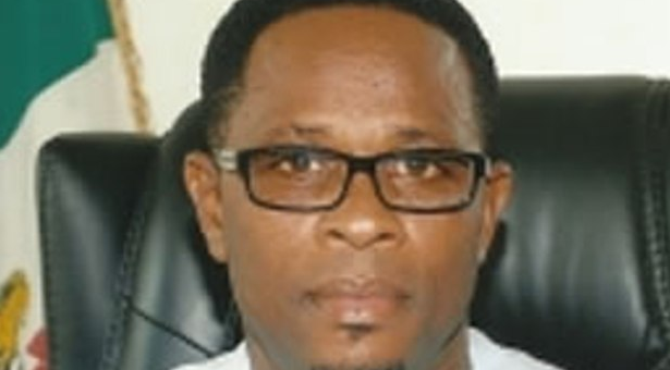 Breaking: Court Nullifies Former Imo Deputy Governor's Impeachment - Vantage News Nigeria